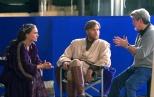Detrás de las cámaras. Saga Star Wars (17)