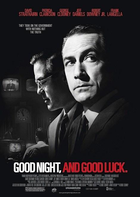 good-night-and-good-luck.17583