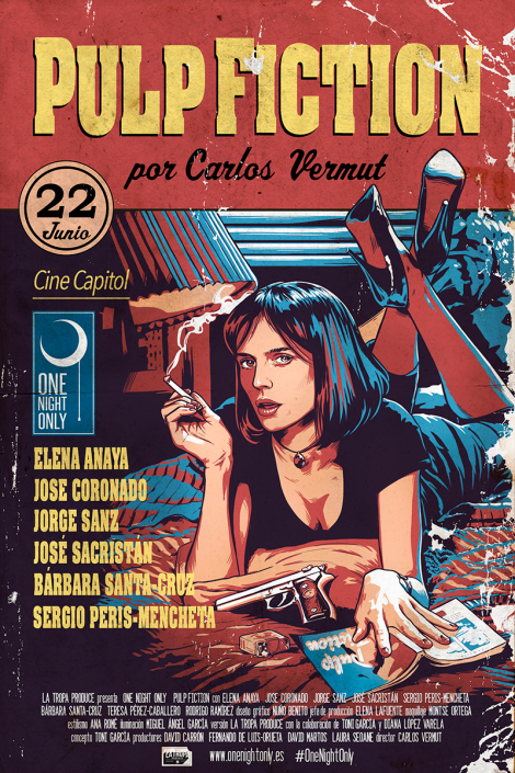 Pulp-Fiction-One-Night-Only-Cartel-Definitivo-Redes