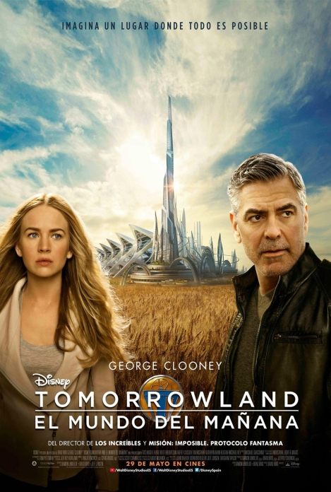 tomorrowland_36850