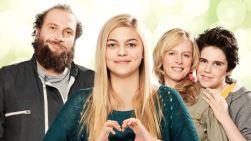 18. La familia Bélier
