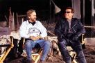 Detrás de las cámaras (Saga Terminator) (10)