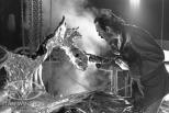 Detrás de las cámaras (Saga Terminator) (14)