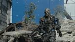 Detrás de las cámaras (Saga Terminator) (15)
