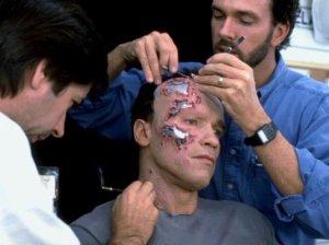 Detrás de las cámaras (Saga Terminator) (31)