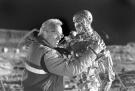 Detrás de las cámaras (Saga Terminator) (36)