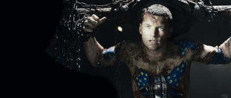 Detrás de las cámaras (Saga Terminator) (37)