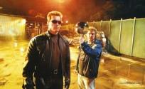 Detrás de las cámaras (Saga Terminator) (38)