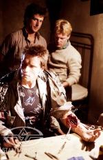 Detrás de las cámaras (Saga Terminator) (43)