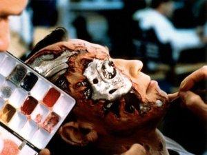 Detrás de las cámaras (Saga Terminator) (44)