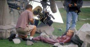Detrás de las cámaras (Saga Terminator) (48)