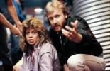 Detrás de las cámaras (Saga Terminator) (5)