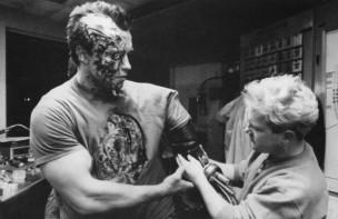 Detrás de las cámaras (Saga Terminator) (51)