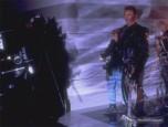 Detrás de las cámaras (Saga Terminator) (55)