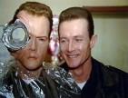 Detrás de las cámaras (Saga Terminator) (6)