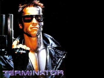 Terminator_12
