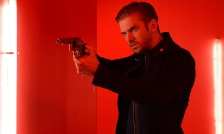 8. The Guest