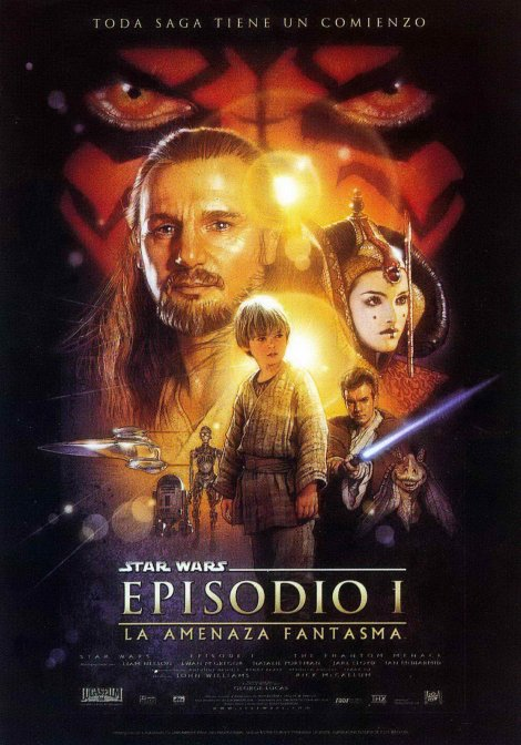2728-star.wars.la.amenaza.fantasma.1999-