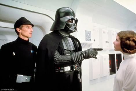 Episode_4_Darth_Vader_Leia