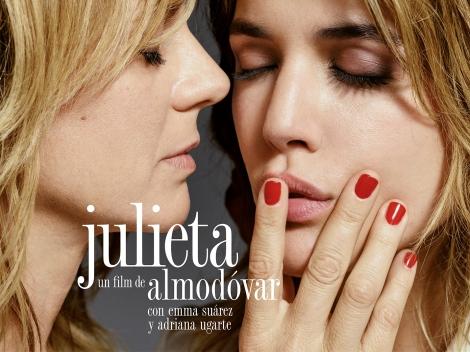 Teaser_JULIETA_REGISTRO 1