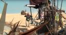 Detrás de las cámaras - Mad Max. Furia en la Carretera (18)