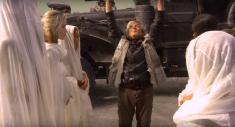 Detrás de las cámaras - Mad Max. Furia en la Carretera (19)