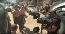 Detrás de las cámaras - Mad Max. Furia en la Carretera (25)