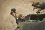 Detrás de las cámaras - Mad Max. Furia en la Carretera (27)