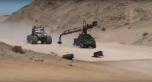 Detrás de las cámaras - Mad Max. Furia en la Carretera (38)