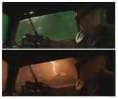 Detrás de las cámaras - Mad Max. Furia en la Carretera (53)