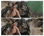 Detrás de las cámaras - Mad Max. Furia en la Carretera (57)