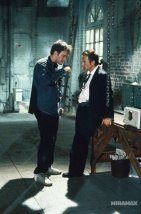 Reservoir Dogs (10)