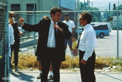 Reservoir Dogs (11)