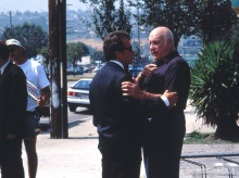 Reservoir Dogs (12)