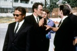 Reservoir Dogs (14)