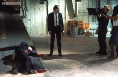 Reservoir Dogs (6)
