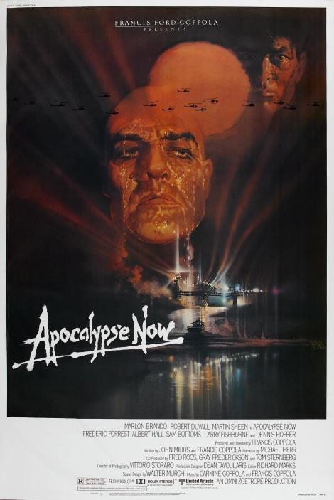 Apocalypse-Now poster