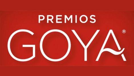 premios_goya_2016