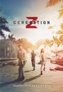 GenerationZ265-390-848