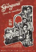 La_Gunguna_una_de_canallas-343241726-large