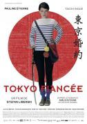 Romance_en_Tokio-823816390-large