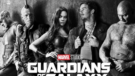 la-et-hc-guardians-galaxy-2-teaser-20161019-snap