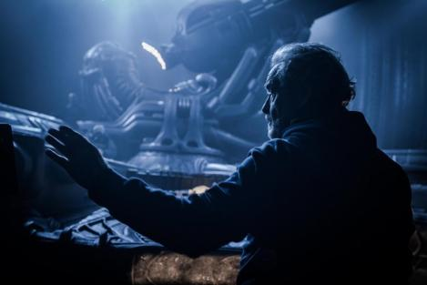 ridley-scott-alien-covenant-space-jockey