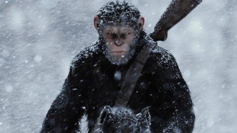 war-for-the-planet-of-the-apes-apes-war-b-1200x675