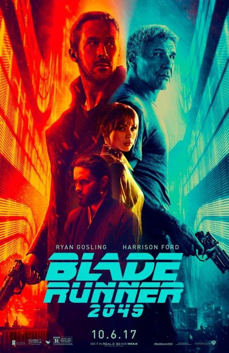 blade-runner-2049-poster